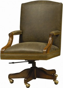 Walpole Office Chair 2049