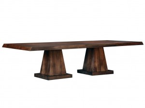 Hobart Dining Table 965