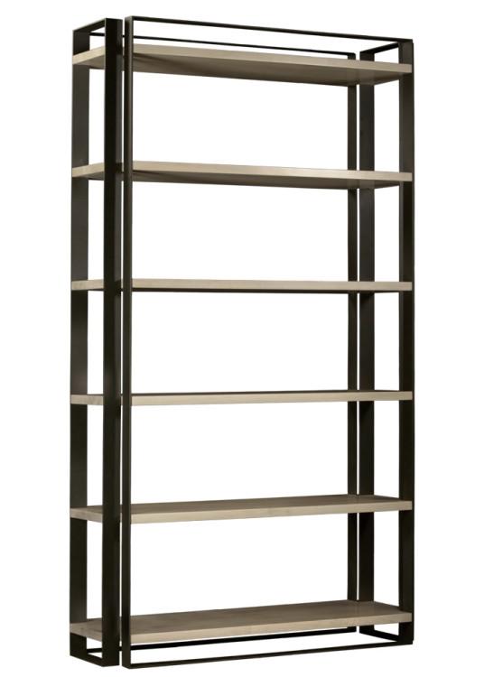 Image Result For A Frame Bookcase