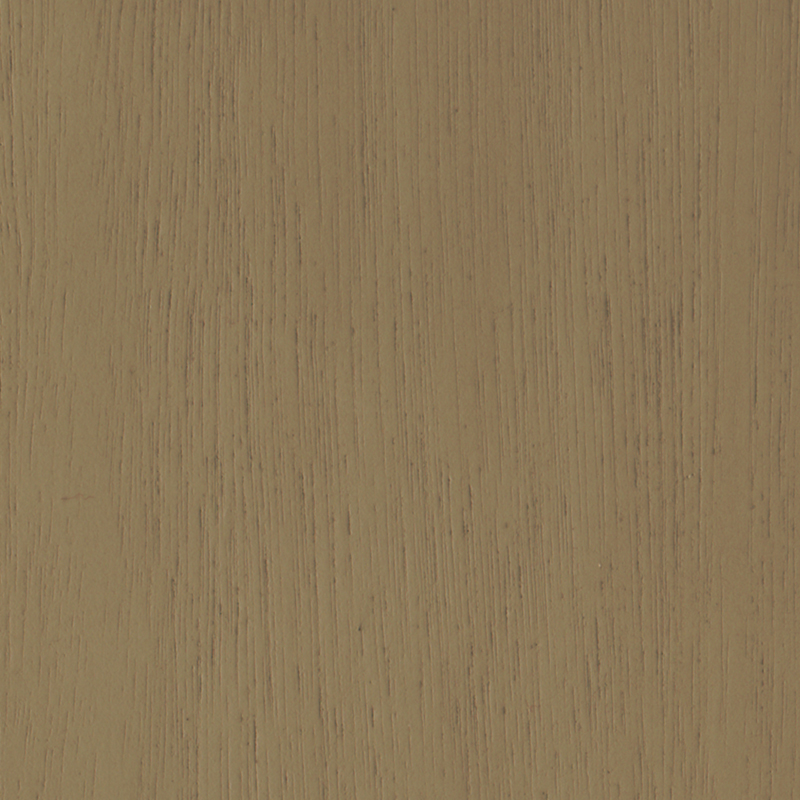 Cabinetry Finishes Woodland : Classic Paint Techno Gray from www.woodlandfurniture.com size 800 x 800 jpeg 415kB