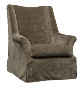 tournai wing chair cm0157
